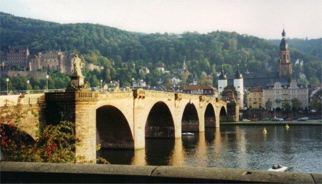 Heidelberg_3_own_photo[1]