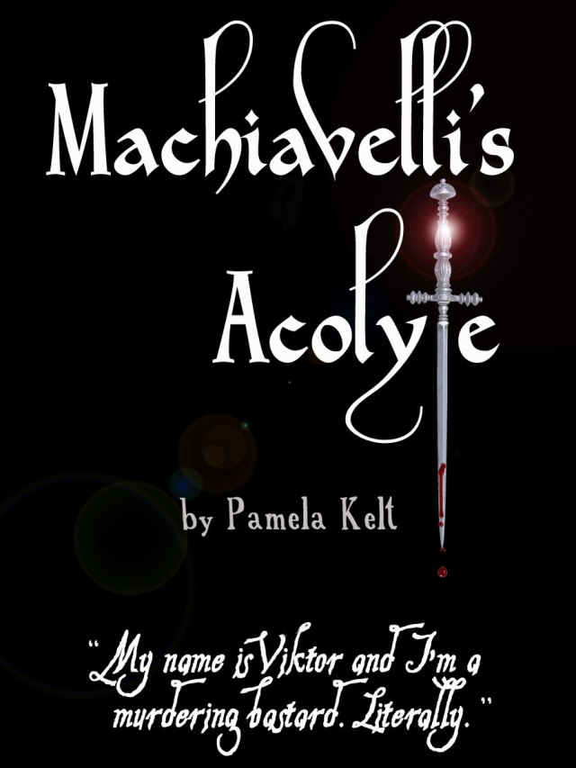 Machiavelli's_Acolyte_cover
