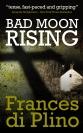 Lorraine Mace Bad Moon Rising
