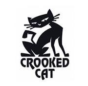 Crooked Cat.tiff