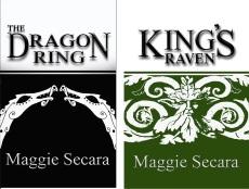 DragonRaven2