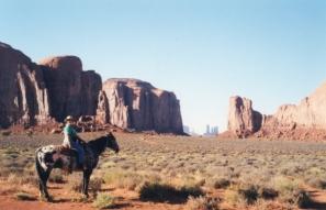 8.Monumentvalley