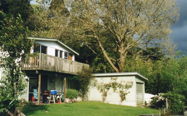 NZ2 Taupo (640x397)