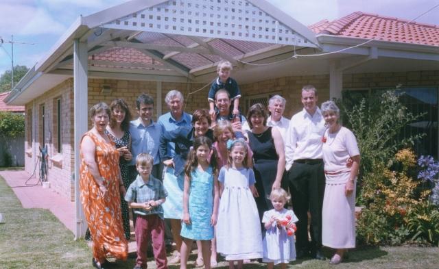 Perth Xmas 2001 (640x393)