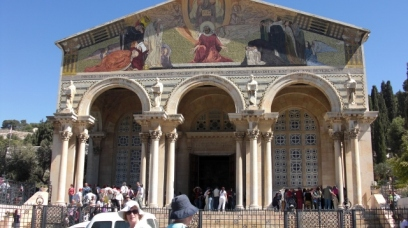15 Church of Gethsemane (640x359)