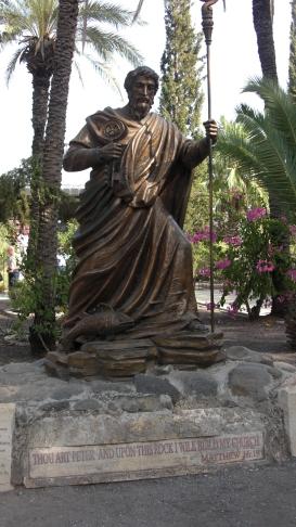 194 St Peter