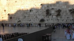 34 western wall (640x359)