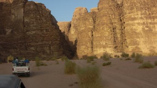 101 Desert safari (640x359)