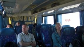 115 Luxury coach (640x359)