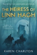 Charlton-The Heiress of Linn Hagh-CV-FT