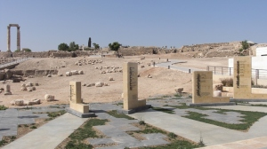 166 Citadel tour (1024x575)