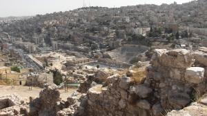 167 Amman city (1024x575)