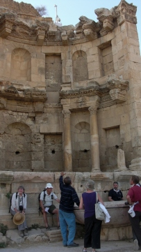 177 Temple of Artemis (575x1024)