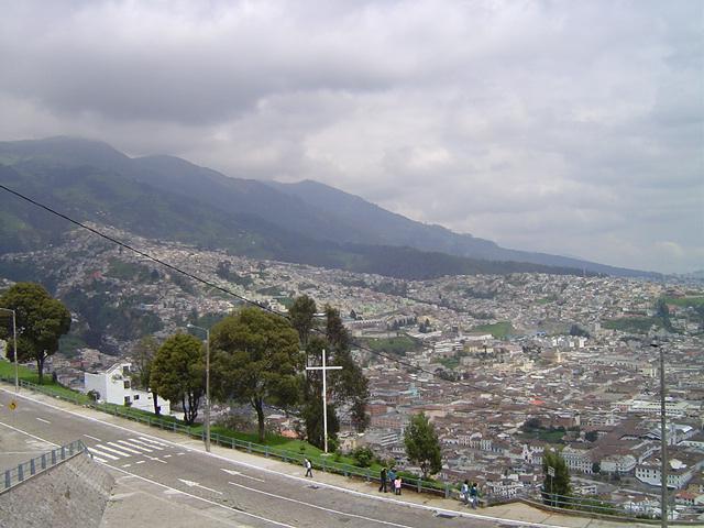 EMQuito