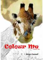 colour me cover