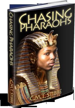 Chasing Pharaohs (747x1076)
