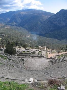 Delphi_Greece_(19)