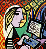 Girl-Before-A-WordProcessor-By-Neil-Picasso_opt-4