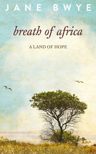 breath of africa - 902kb