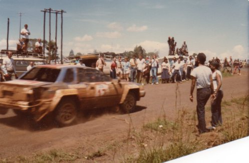 safari rally1