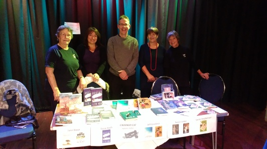 eastbourne-book-festival-nov2016