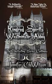 JCW-Kindred-Westminster