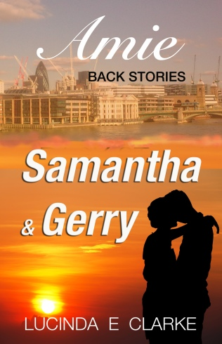 Amie Back Story - Sam-Gerry